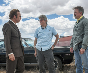Better Call Saul: Already Renewed for Season 2!