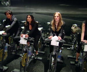 Keeping Up with the Kardashians: Watch Season 9 Episode 10 Online