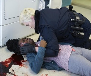 Rookie Blue Review: Loosening the Leash