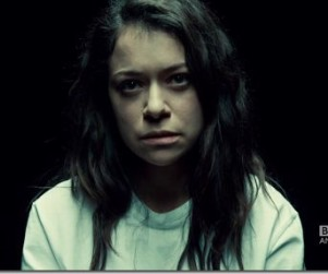 Orphan Black: Watch Season 2 Episode 10 Online