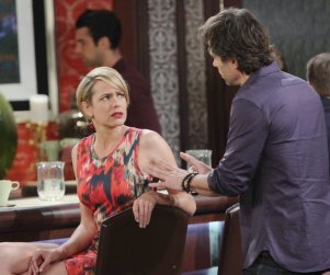 Days of Our Lives Photo Gallery: Caught In a Trap