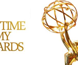 2014 Daytime Emmy Awards: Y&R Wins Big!