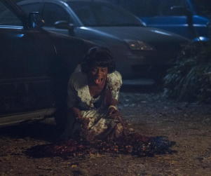 True Blood Review: Morning is Coming