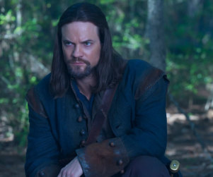 Salem: Watch Season 1 Episode 10 Online