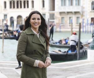 The Bachelorette: Watch Season 10 Episode 6 Online