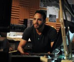 Graceland: Watch Season 2 Episode 3 Online