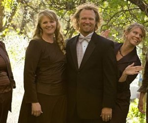 Sister Wives: Watch Season 5 Episode 5 Online