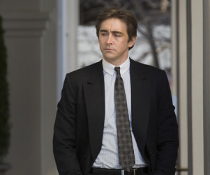 Halt and Catch Fire: Watch Season 1 Episode 5 Online