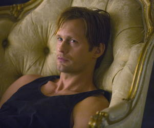 True Blood Review: Those Who Can