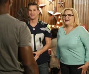 Switched at Birth: Watch Season 3 Episode 14 Online