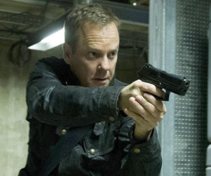24 Live Another Day: Watch Season 1 Episode 10 Online