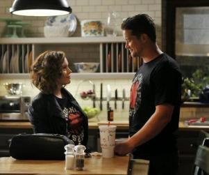 Mistresses: Watch Season 2 Episode 5 Online