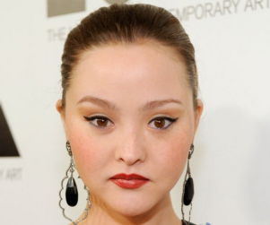 Devon Aoki to Play Critical Role on Arrow Season 3