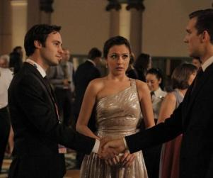 Chasing Life: Watch Season 1 Episode 4 Online