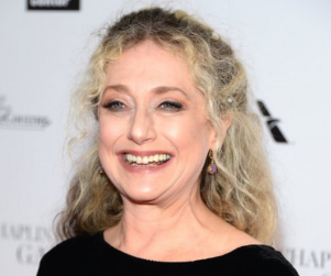 Carol Kane to Recur on Gotham
