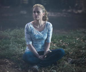 True Blood Review: Howl Be Thy Name