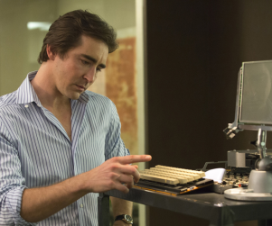 Halt and Catch Fire Review: Brain Storm
