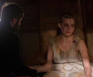 Salem: Watch Season 1 Episode 12 Online