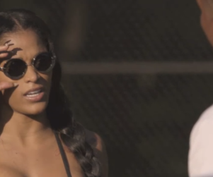 Love & Hip Hop Atlanta: Watch Season 3 Episode 11 Online