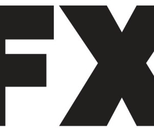 FX Unveils 2014 Comic-Con Schedule: SOA, The Strain and More!
