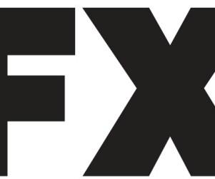 FX Unveils 2014 Comic-Con Schedule: SOA, The Strain and More!