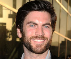 Wes Bentley to Guest Star on American Horror Story: Freak Show