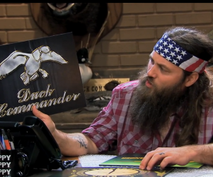 Duck Dynasty Quotes: The Best of Season 6!