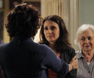 Chasing Life: Watch Season 1 Episode 5 Online