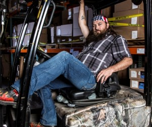Duck Dynasty Recap: A Brand of Brothers
