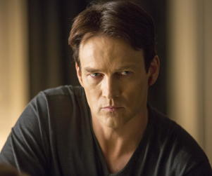 "True Blood Episode Photos: ""Death is Not the End"""