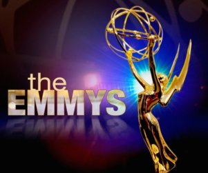 2014 Emmy Awards: And the Nominees Are...