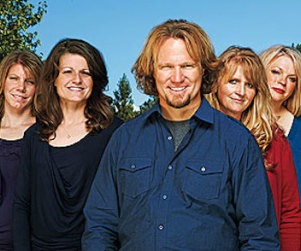 Sister Wives: Watch Season 5 Episode 7 Online