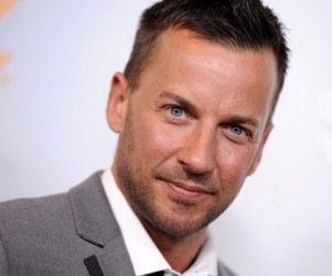 Craig Parker to Recur on Reign Season 2