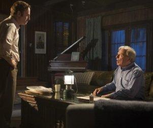 Better Call Saul: First Teaser!