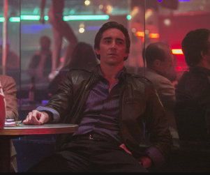 Halt and Catch Fire Review: Blast from the Past