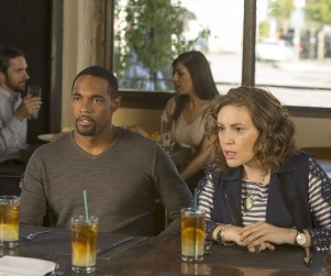 Mistresses Review: Stupid Choices