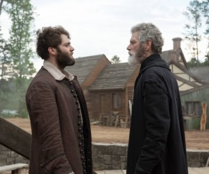Salem: Watch Season 1 Episode 13 Online