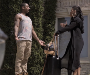 Love & Hip Hop Atlanta: Watch Season 3 Episode 12 Online