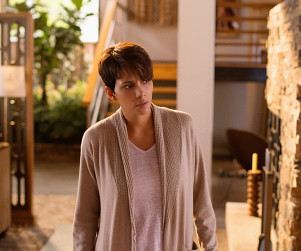 Extant Review: They're Already Here