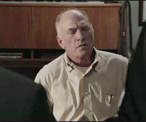 The Bridge: Watch Season 2 Episode 2 Online