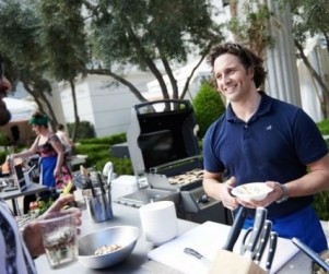 Food Network Star Review: One-of-a-Kind Disaster