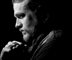 Sons of Anarchy Spoilers: Vengeance, Survival and Romance