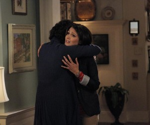 Chasing Life Review: Truth is Hard