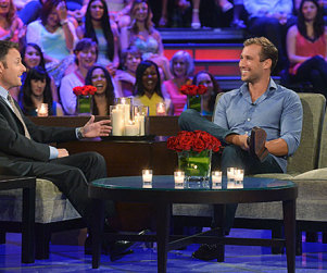 The Bachelorette: Watch Season 10 Episode 10 Online