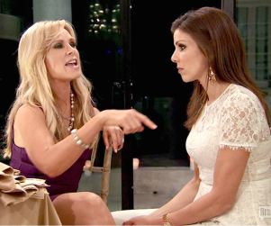 The Real Housewives of Orange County: Watch Season 9 Episode 14 Online
