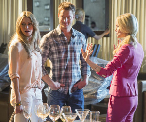 Mistresses: Watch Season 2 Episode 8 Online