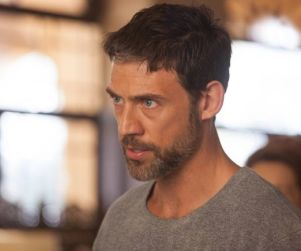 Tyrant: Watch Season 1 Episode 5 Online
