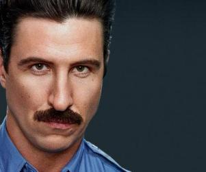 Pablo Schreiber Confirms Departure from Orange is the New Black