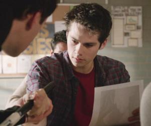 Teen Wolf Season 5: Confirmed by MTV!