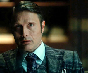Hannibal Season 3: Time Jump, Major Returns Confirmed